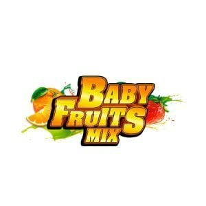 r franco baby fruits manual tecnico 2020