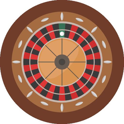 manuales ruleta tipo c