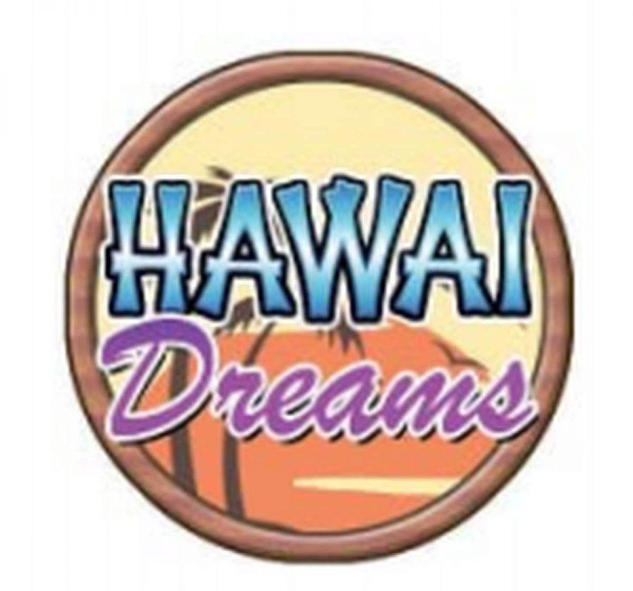 Hawai Dreams de Unidesa - Manual Técnico